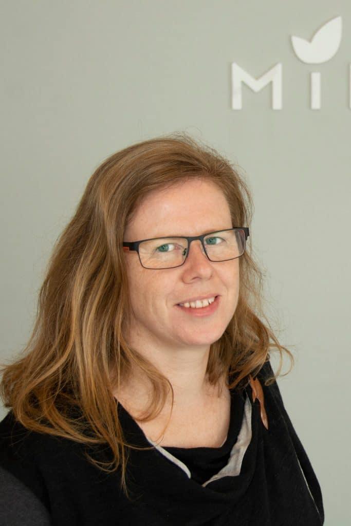 Michelle van Kempen | Psychologist at Mind Up Psychology