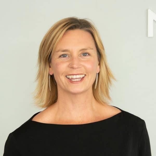 Cara McMahon | Psychologist at Mind Up Psychology