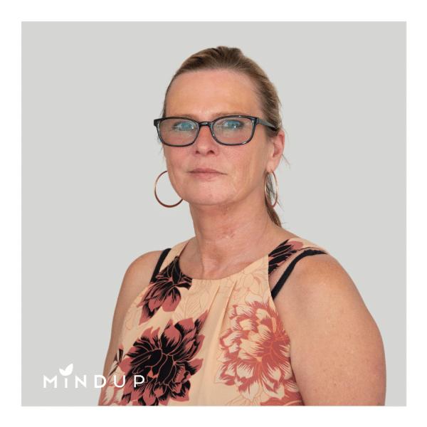 Kim Carli | Psychologist