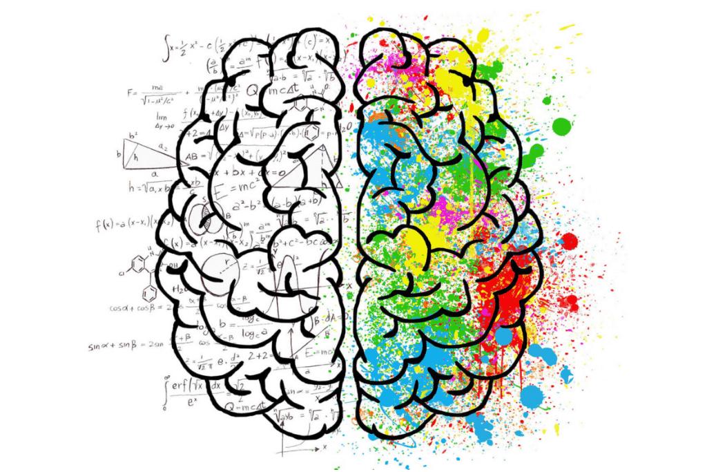 Cognitive Assessment | Mind Up Psychology