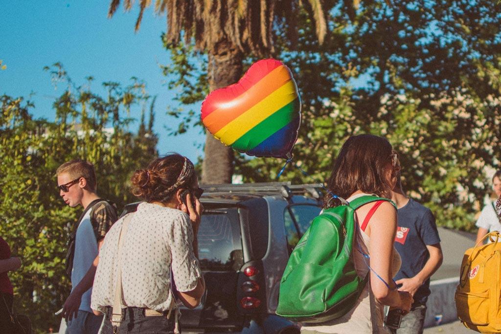 LGBTIQA+ Counselling   Mind Up Psychology